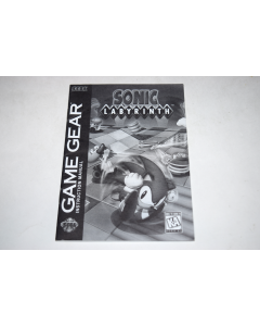 sd35541_sonic_labyrinth_sega_game_gear_video_game_manual_only.png