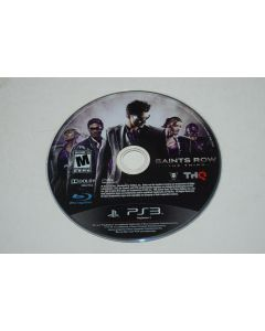 sd70685_saints_row_the_third_playstation_3_ps3_video_game_disc_only.jpg