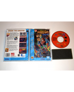 sd22747_amazing_spider_man_vs_the_kingpin_sega_cd_video_game_complete_244951709.png