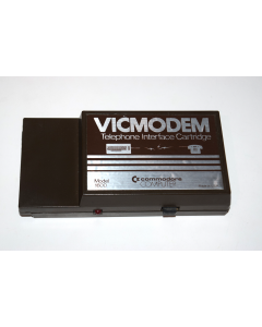 sd600557520_vicmodem_telephone_interface_modem_commodore_model_1600_for_vic_20_computer.png