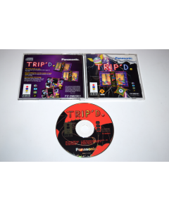 sd599091072_tripd_3do_video_game_complete_in_case.png