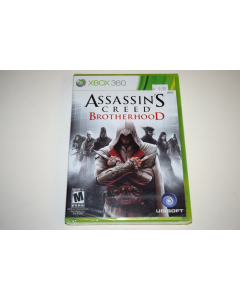 sd51893_assassins_creed_brotherhood_microsoft_xbox_360_video_game_new_sealed_621119036.png