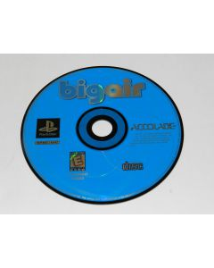 sd96303_big_air_playstation_ps1_video_game_disc_only.jpg