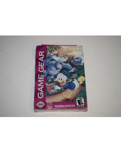 sd34491_deep_duck_trouble_starring_donald_duck_sega_game_gear_video_game_new_sealed.jpg