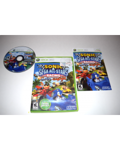 sd54650_sonic_sega_all_stars_racing_microsoft_xbox_360_video_game_complete.png