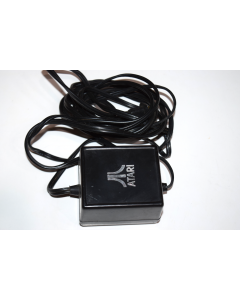 sd601236020_power_adapter_supply_20w_oem_atari_c014319_for_400_800_810_822_850_computer.png