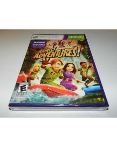 sd52571_kinect_adventures_microsoft_xbox_360_video_game_new_sealed.jpg