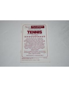 sd117123_tennis_sears_intellivision_video_game_manual_only.jpg