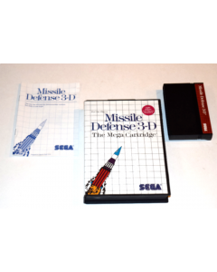 sd31554_missile_defense_3_d_sega_master_system_sms_video_game_complete_in_box.png