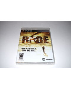 sd66630_rage_playstation_3_ps3_video_game_new_sealed_589526839.png