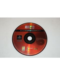 sd96572_espn_x_games_pro_boarder_playstation_ps1_video_game_disc_only.jpg