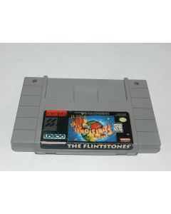 sd507410383_flintstones_the_movie_super_nintendo_snes_video_game_cart.jpg