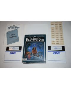 sd579110986_legend_of_blacksilver_commodore_64_c64_video_game_floppy_discs_complete_in_box.jpg