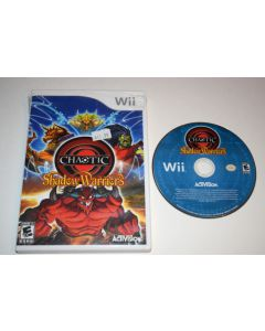 sd42938_chaotic_shadow_warriors_nintendo_wii_game_disc_w_case_589317566.jpg