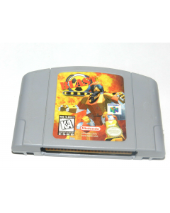 sd50814_blast_corps_nintendo_64_n64_video_game_cart.png
