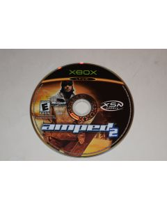 sd28452_amped_2_microsoft_xbox_video_game_disc_only.jpeg