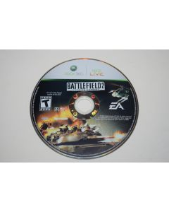 sd56598_battlefield_2_modern_combat_microsoft_xbox_360_video_game_disc_only.jpg