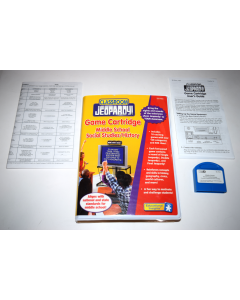 sd600727303_classroom_jeopardy_middle_school_social_studies_history_ei_7918_complete_in_case.png