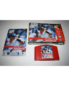 sd87570_all_star_baseball_2001_nintendo_64_n64_video_game_complete_in_box.png