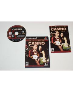 sd103149_high_rollers_casino_playstation_2_ps2_video_game_complete_589694091.jpg