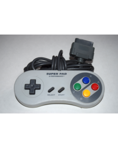 sd550635631_superpad_controller_by_performance_for_super_nintendo_console_video_game_system_589966515.png