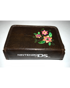 sd582153927_carry_travel_case_brown_w_flower_embroidery_official_nintendo_for_ds_handheld_system.png