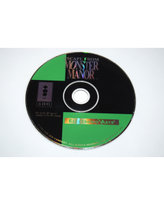 sd599099072_escape_from_monster_manor_3do_video_game_disc.png