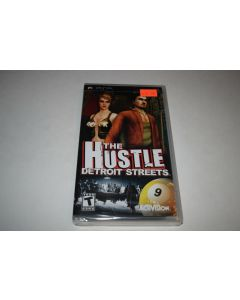 sd47465_the_hustle_detroit_streets_sony_playstation_psp_video_game_new_sealed.jpg