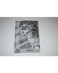 sd35545_sonic_the_hedgehog_spinball_sega_game_gear_video_game_manual_only.jpg