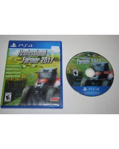 sd615062352_professional_farmer_2017_sony_playstation_4_ps4_video_game_disc_w_case.jpg
