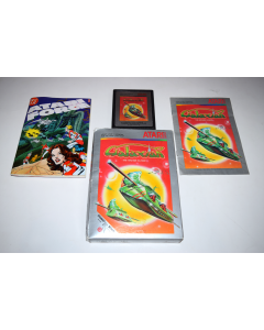 sd89485_galaxian_atari_2600_video_game_complete_in_box_867306873.png