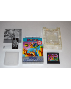 sd34743_fantasy_zone_sega_game_gear_video_game_complete_in_box_589291758.png
