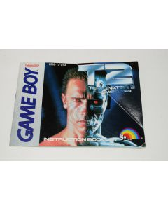 sd76978_terminator_2_judgment_day_nintendo_game_boy_video_game_manual_only.jpg