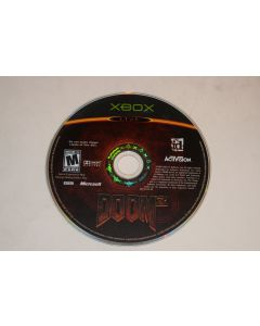 sd28615_doom_3_microsoft_xbox_video_game_disc_only.jpg