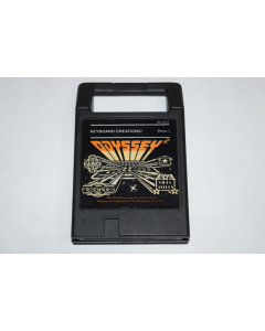 sd117179_keyboard_creations_magnavox_odyssey_2_video_game_cart_only.png