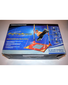 sd575848682_fighting_arena_by_thrustmaster_for_playstation_2_console_game_system_new_in_box_589100877.png