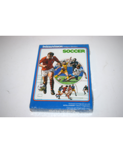 sd568092004_soccer_intellivision_inc_video_game_new_in_shrinkwrapped_box_589749606.png