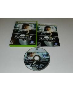 sd53517_beowulf_the_game_microsoft_xbox_360_video_game_complete.jpg