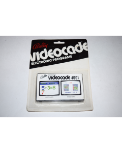 sd606356242_speed_math_bingo_math_bally_astrocade_videocade_video_game_cartridge_new_on_card.png