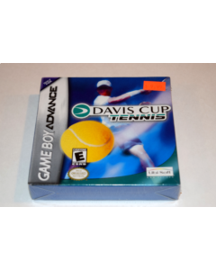 sd83485_davis_cup_tennis_nintendo_game_boy_advance_new_in_sealed_box.png