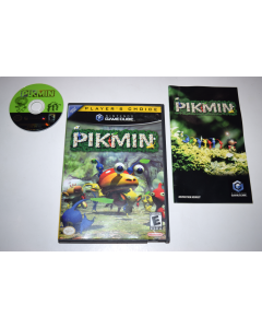 sd17369_pikmin_nintendo_gamecube_players_choice_video_game_complete.png