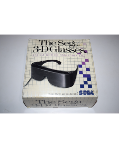 sd600304228_3d_glasses_w_adapter_sega_master_system_for_console_game_system_complete_in_box.png