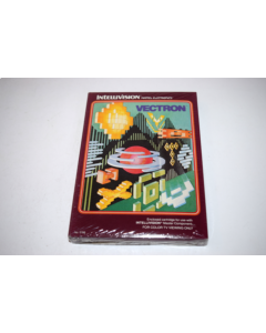 sd568093921_vectron_mattel_intellivision_video_game_new_in_shrinkwrapped_box_589676294.png
