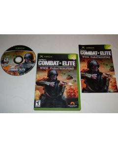 sd25867_combat_elite_wwii_paratroopers_microsoft_xbox_video_game_complete.jpg