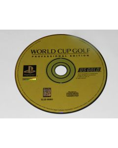 sd97624_world_cup_golf_professional_edition_playstation_ps1_video_game_disc_only.jpg