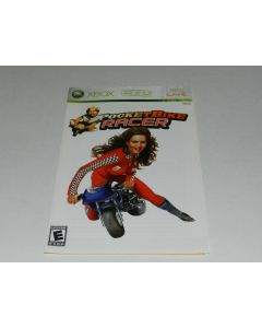 sd59059_pocketbike_racer_microsoft_xbox_360_video_game_manual_only.jpg
