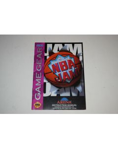 sd35490_nba_jam_sega_game_gear_video_game_manual_only.jpg