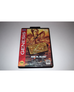 sd88456_operation_europe_path_to_victory_1939_45_sega_genesis_video_game_box_only_589995366.png