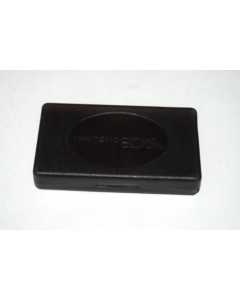 sd556487971_game_cart_storage_case_black_for_nintendo_ds_handheld_video_game_system_589882953.png