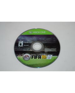 sd574383625_fifa_16_microsoft_xbox_one_video_game_disc_only.jpg